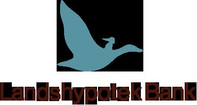 landshypotek-bank-logo-header