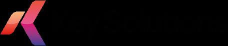 keysolutions-logga
